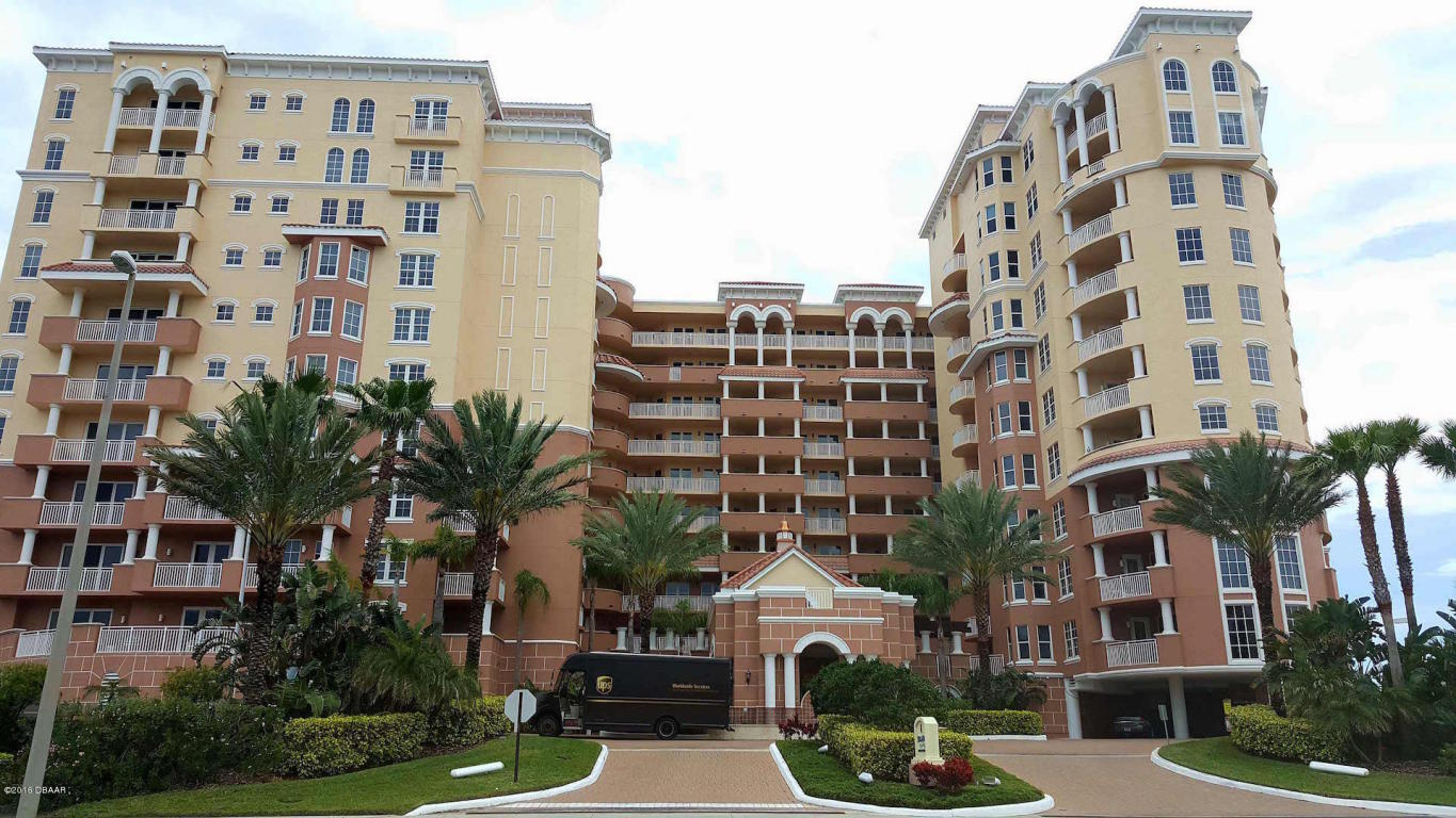 bella vista condo oceanfront condo complex on the beach
