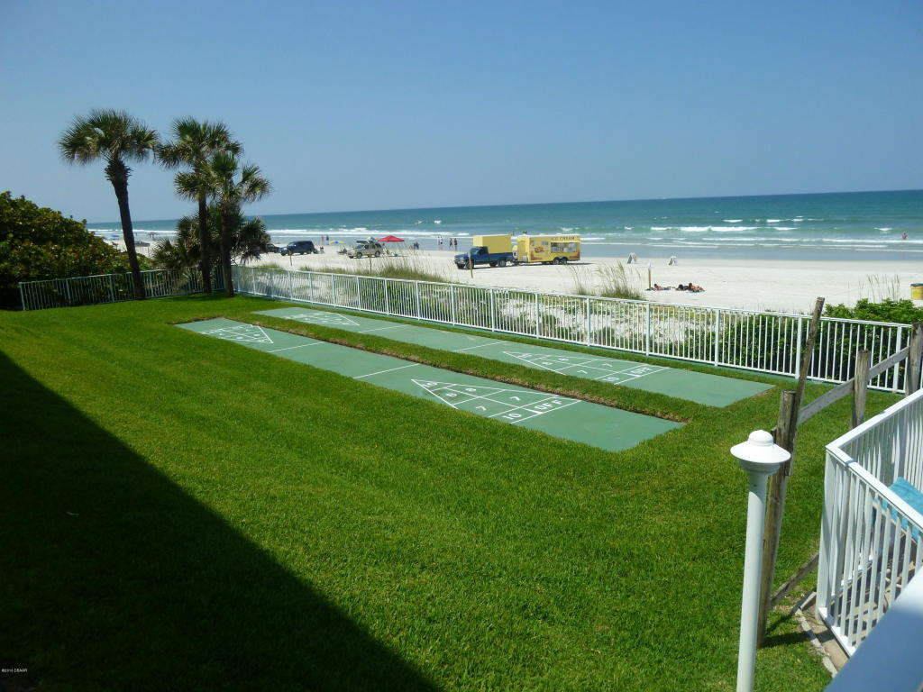 curran shores south ocean front condos daytona beach for sale