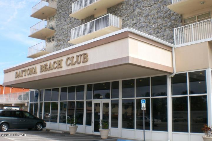 daytona beach club condos
