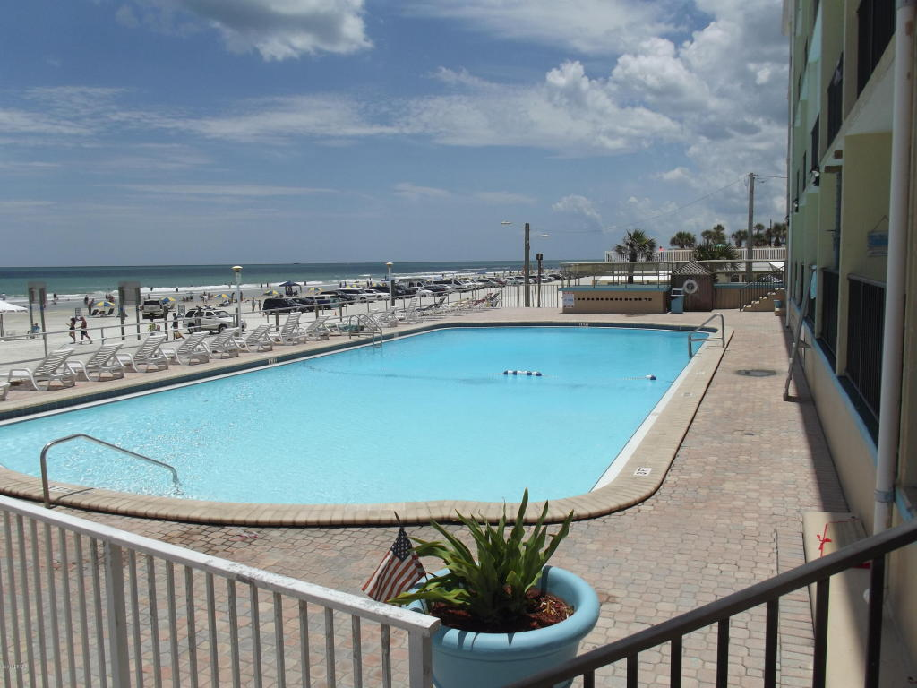 daytona beach club condos for sale