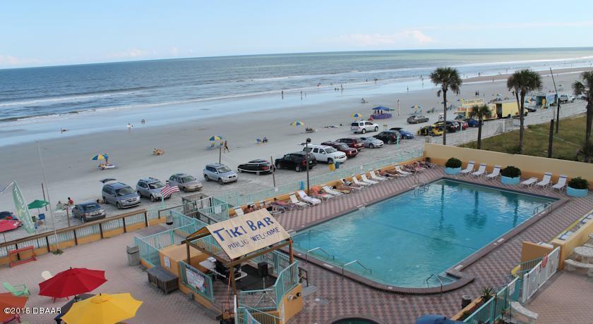 fountain beach resortcondos for sale