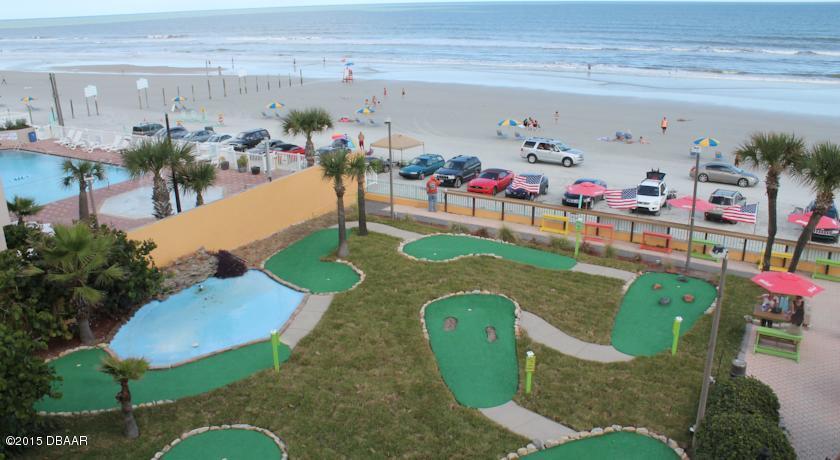 fountain beach resort condos for sale in daytona