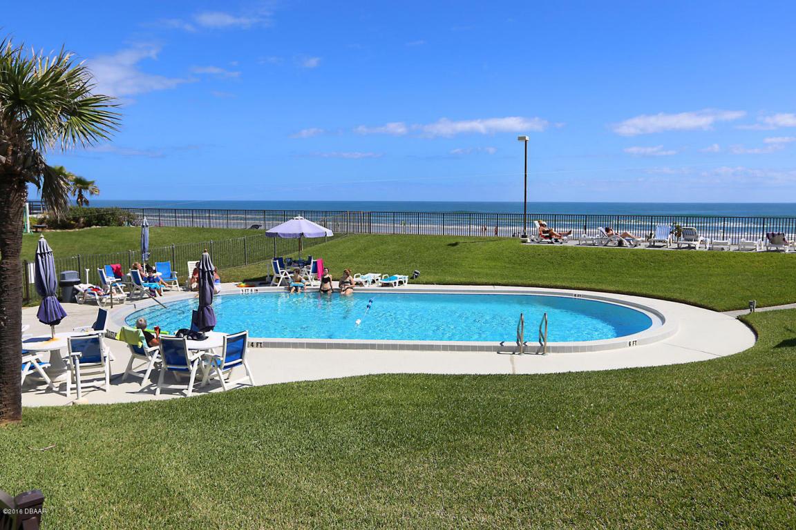 horizons condos for sale daytona beach fl