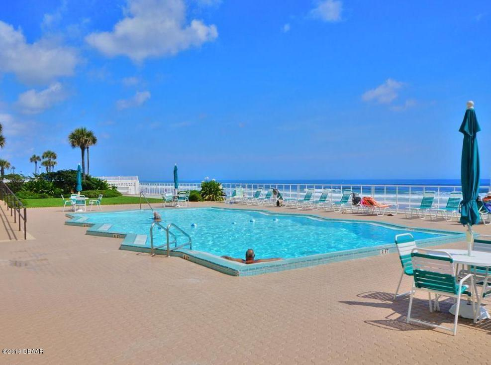 ocean ritz condos for sale daytona beach fl