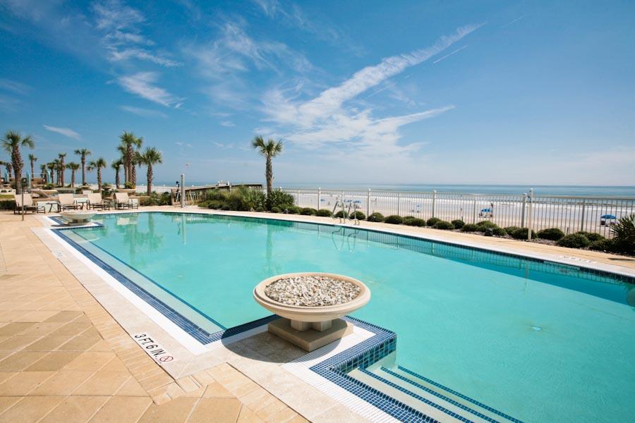 ocean vistas ocean front condos daytona beach for sale