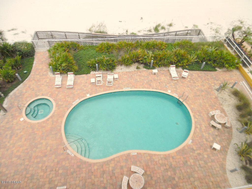 palmas de mallorca ocean front condos daytona beach for sale