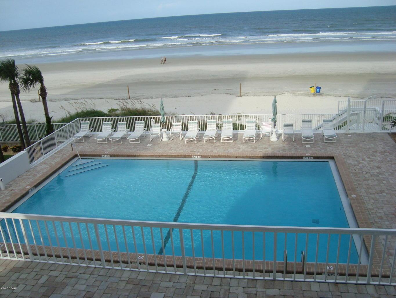 royal atlantic  ocean front condos daytona beach for sale