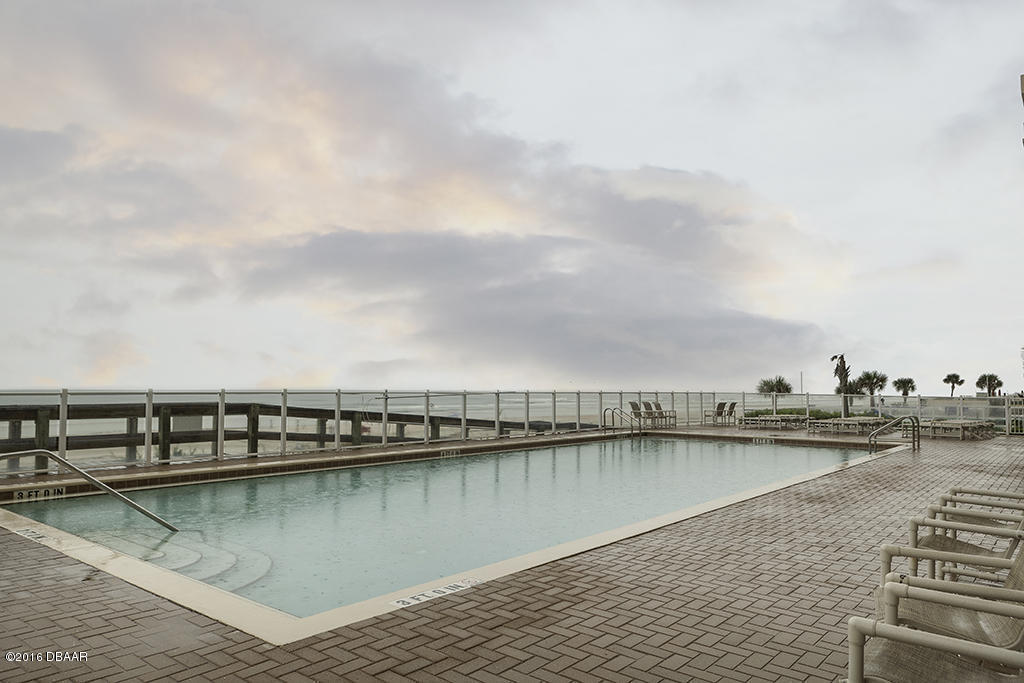 sanibel ocean front condos daytona beach for sale