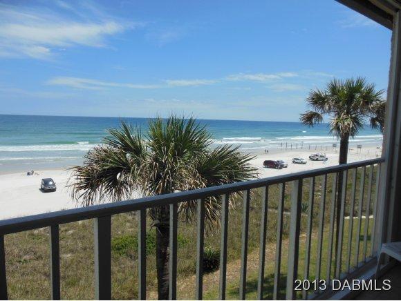 zodiak ocean front condos daytona beach for sale